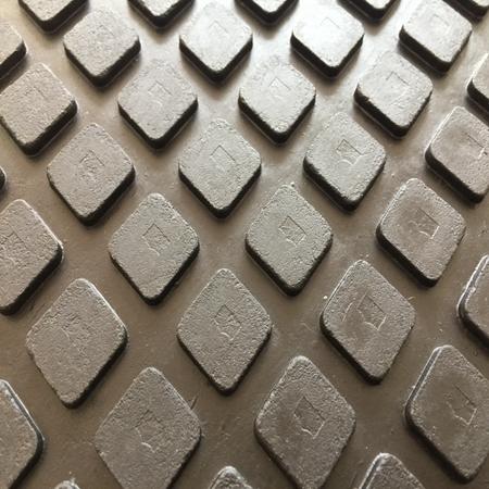 Cow Mattresses Durable Rubber Flooring Sheets