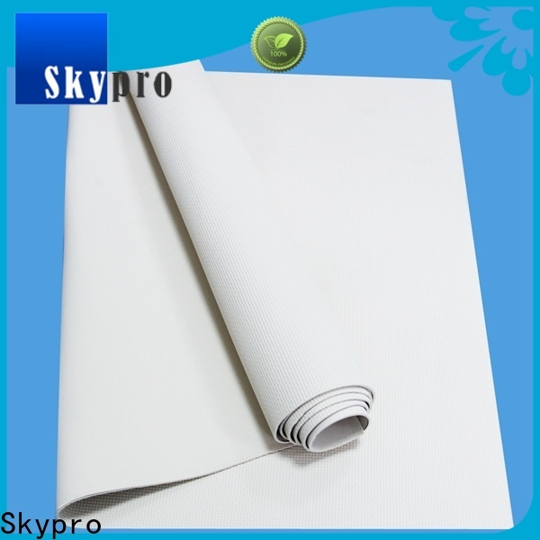 Skypro Best neoprene sheets company for building and construction