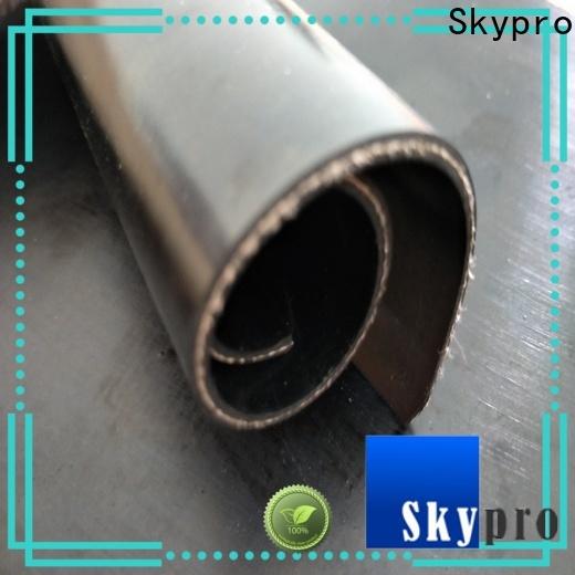 Skypro Professional rubber bar mat company for car