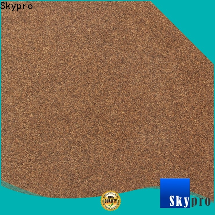 Skypro custom made rubber mats vendor