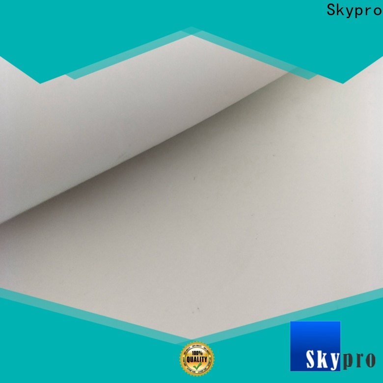 High-quality rubber flooring prices company for home
