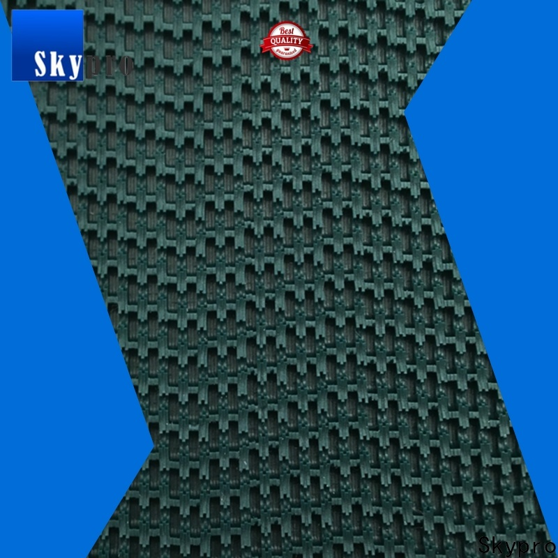 Skypro New pvc conveyor belting wholesale for kitchen
