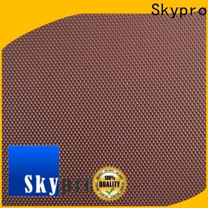 Skypro pvc conveyor belt company for kitchen