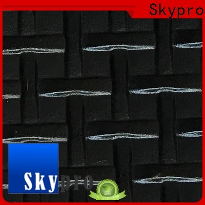 Skypro Professional plastic conveyor belt wholesale for floor