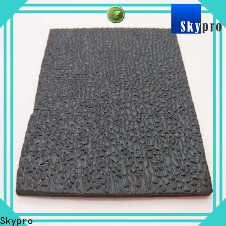 Custom rubber mat manufacturers manufacturer for farms