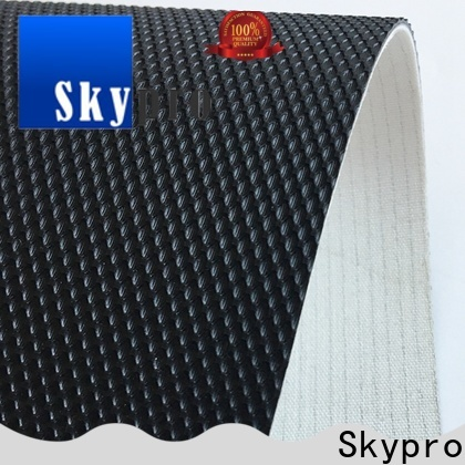 Skypro Top pvc belting manufacturers for sale for garden