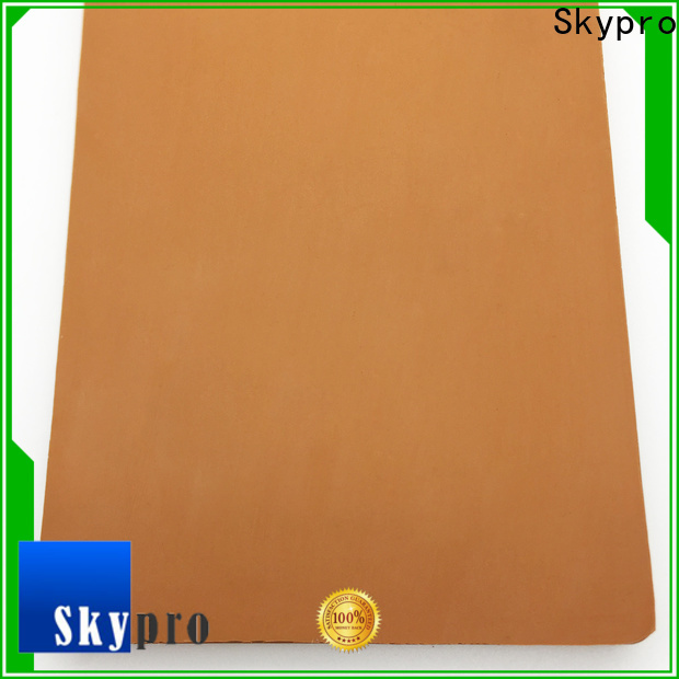 Skypro Custom rubber mats for sale for sale