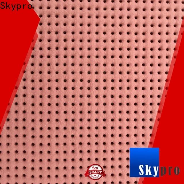 Skypro buy rubber floor mats factory for farms