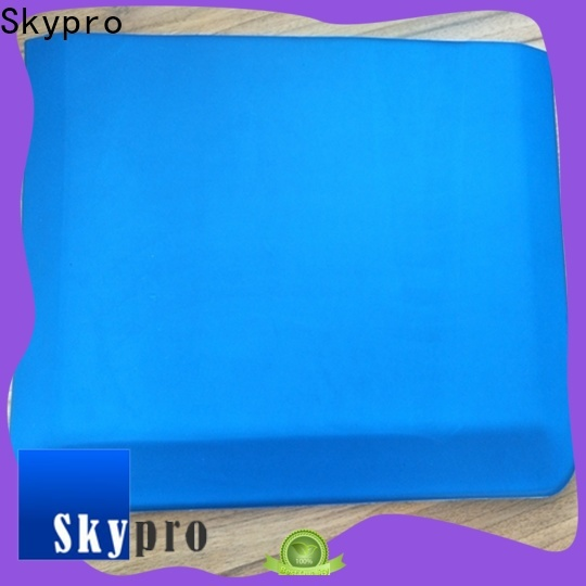 Skypro rubber flooring prices manufacturer for farms