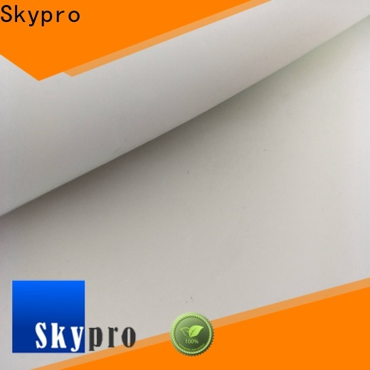 Skypro rubber flooring manufacturers for sale for farms
