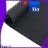 Best rubber gym mats manufacturer for farms
