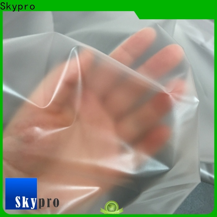 Skypro tpu sheet manufacturers for sale for umbrella