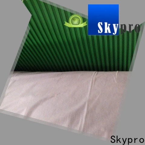 Skypro High-quality custom cut rubber mats factory for home