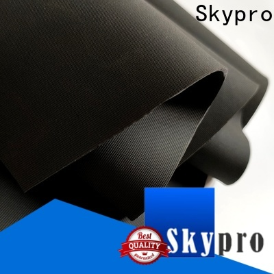 Skypro Custom made rubber tile vendor for home