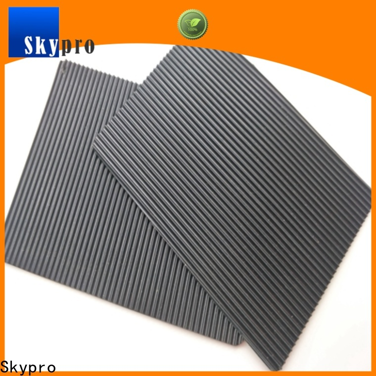 Skypro High-quality rubber floor company for sale for farms