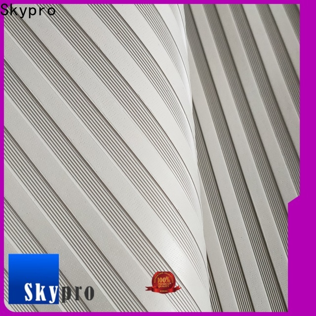 Skypro rubber mat supply for home