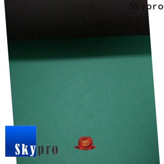 Skypro Professional rubber mat company company for farms
