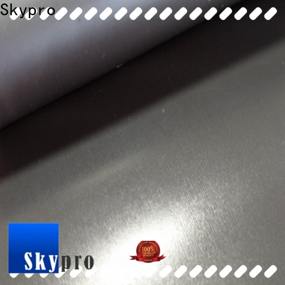 Skypro Top rubber mats for sale for sale for home