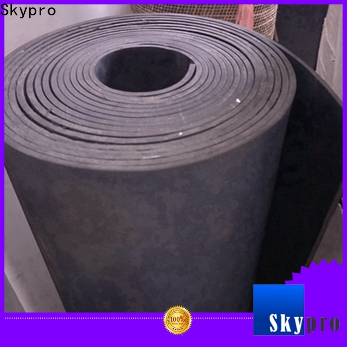 Latest bulk rubber mat manufacturer