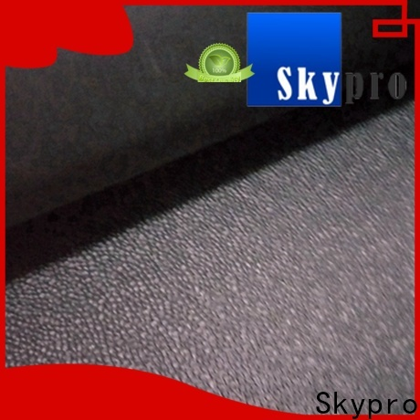 Skypro coin rubber mat supply for farms