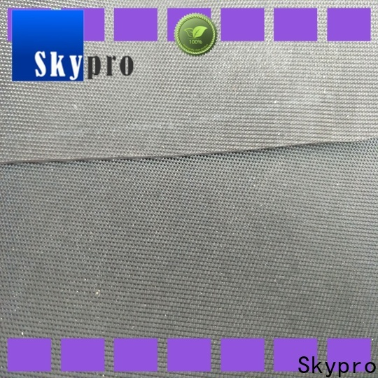 Skypro rubber mats for sale vendor for flooring mats