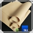 Top rubber backed mats factory for farms
