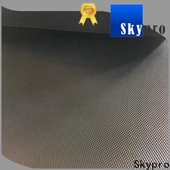 Skypro Custom rubber flooring suppliers vendor for flooring mats