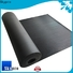High-quality rubber mat manufacturers for sale for home