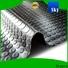Best large rubber mats supplier for car