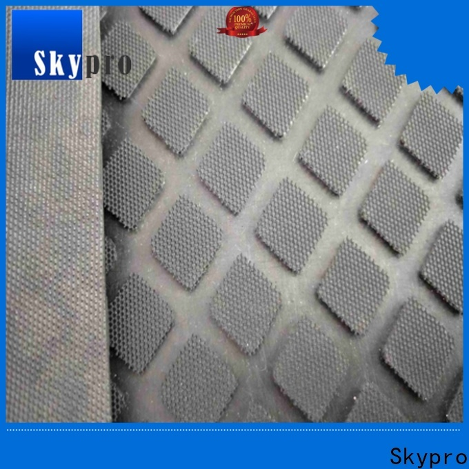 Professional buy rubber floor mats company