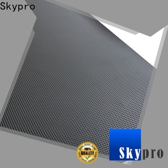Skypro rubber tile company for farms