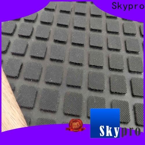 Skypro Top rubber mat wholesale for sale