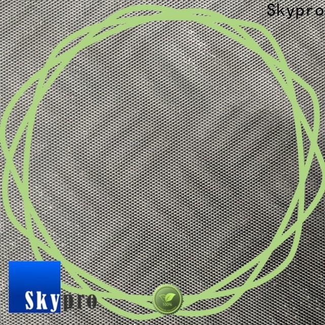 Skypro pvc mat manufacturer manufacturer for car