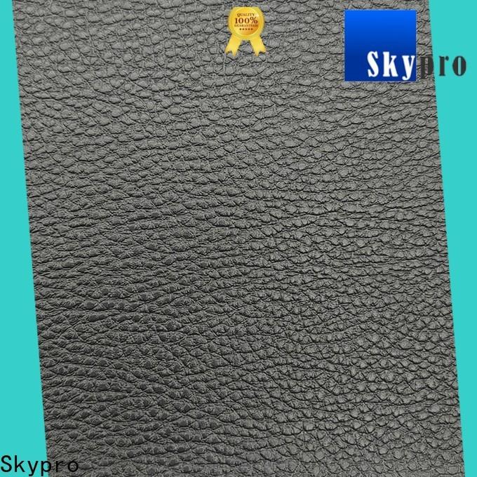 High-quality pvc mat manufacturer supplier for car