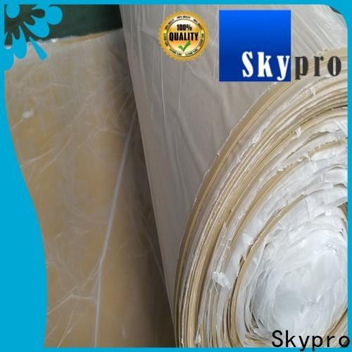 Skypro Best rubber bar mat company for flooring mats
