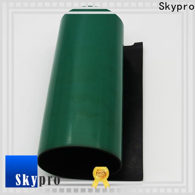 Custom made custom rubber flooring for sale for car