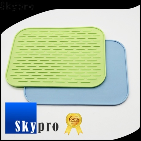 Skypro dining table placemats wholesale for dining room