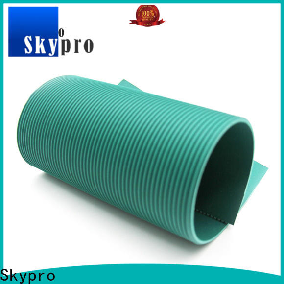 Best rubber flooring company wholesale for car