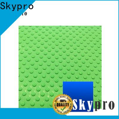 Best rubber beer mat supplier for home