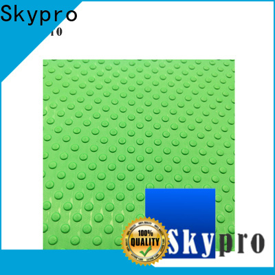 Best rubber beer mat supplier for home