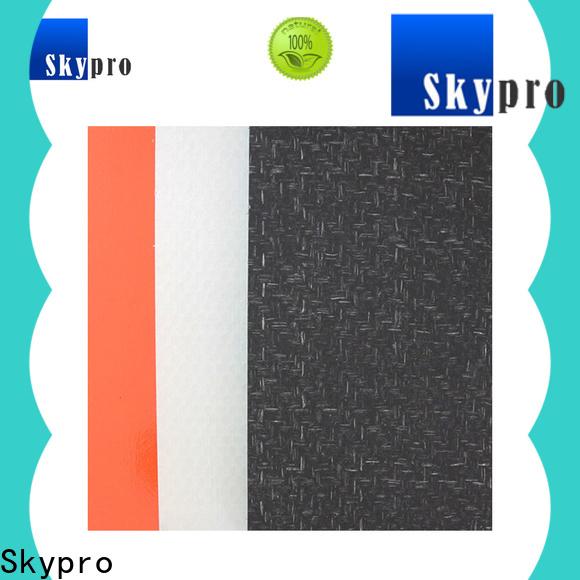 neoprene sheet suppliers