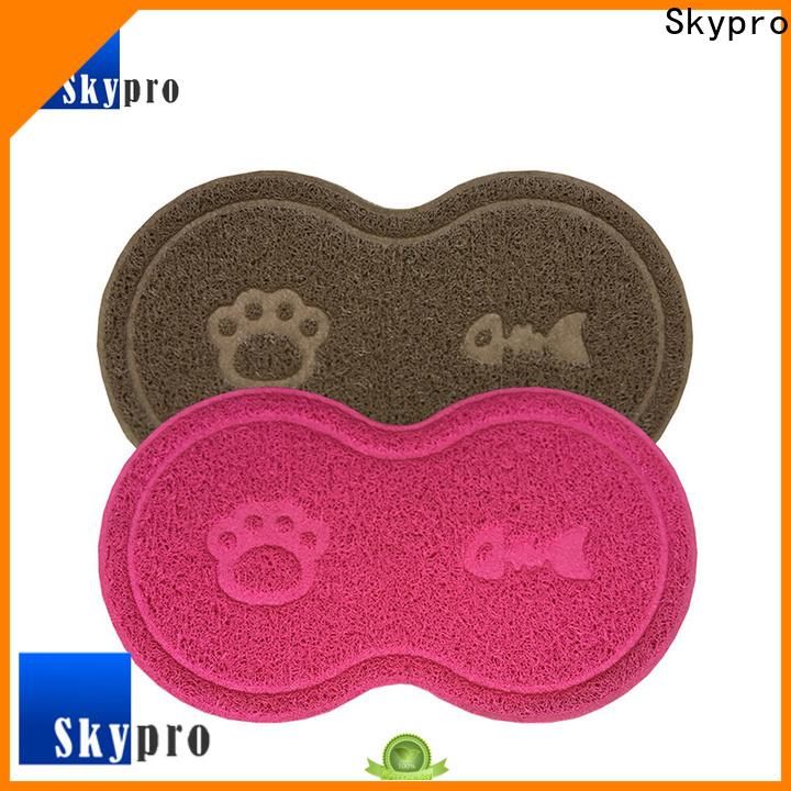 Skypro doormats online supply for hotel