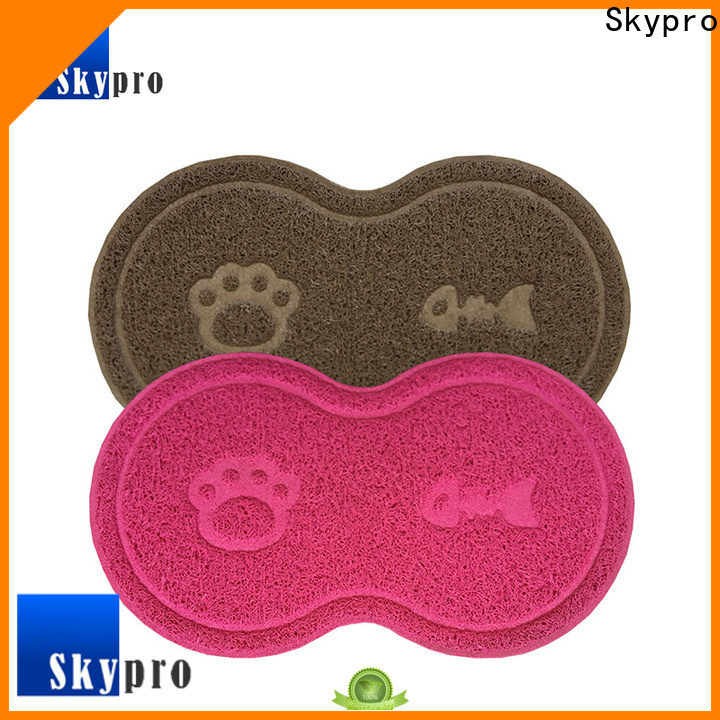 Skypro doormats online supply for hotel