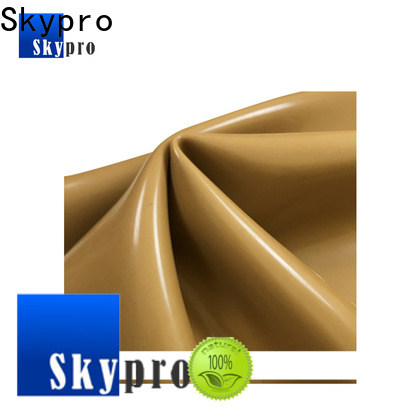 Skypro Latest rubber roll supply for flooring