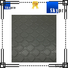 New coin matting wholesale for outdoor