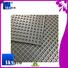 Skypro epdm rubber sheet supply for car floor mats