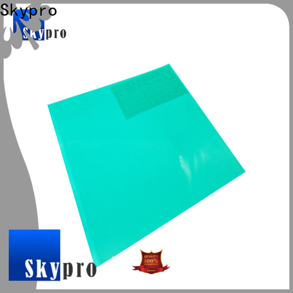 Skypro Latest pvc mats suppliers vendor for exercise