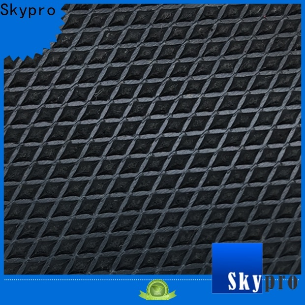 Skypro wholesale rubber flooring wholesale for home