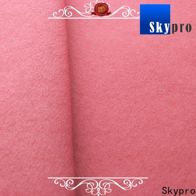 Skypro rubber gym mats manufacturer