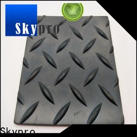 Skypro Professional floor matting supply for farms